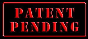 patent_pending